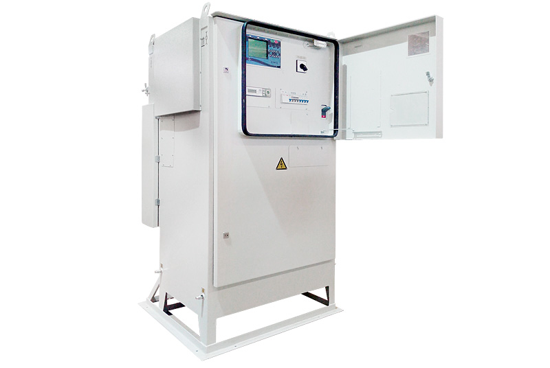 IRZ-500 series ESP/ PCP Variable Frequency Drives